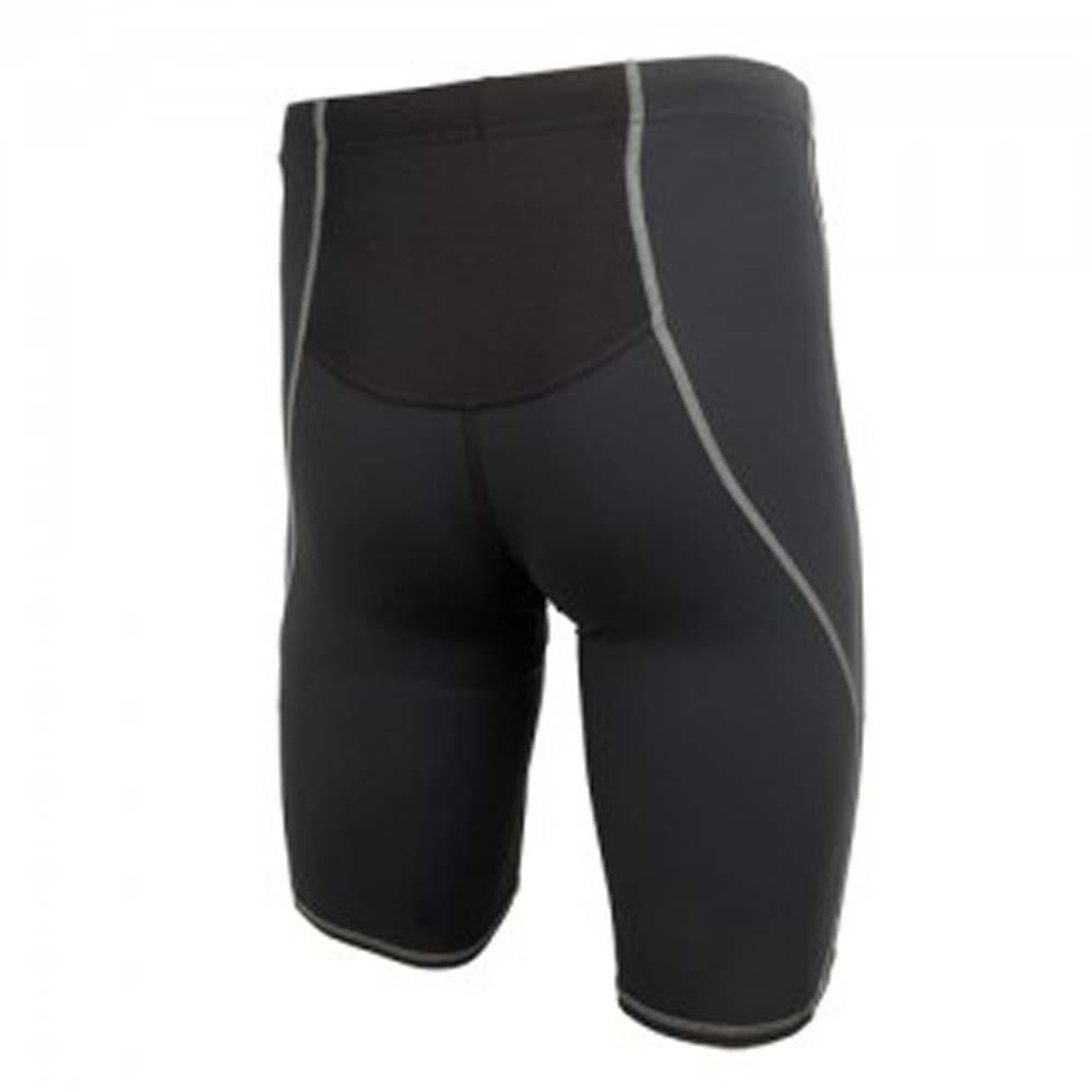 Alusasut Aropec Compression Pants Short