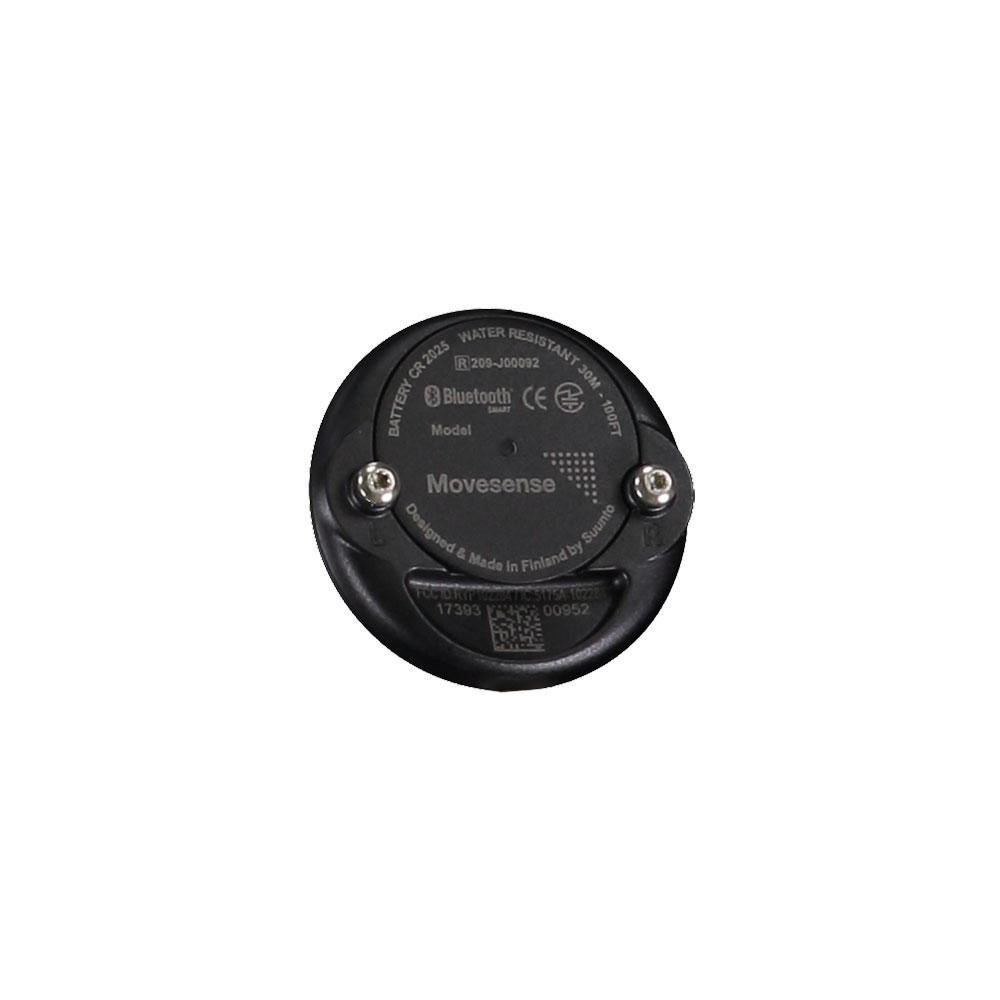 smart-sensor-module