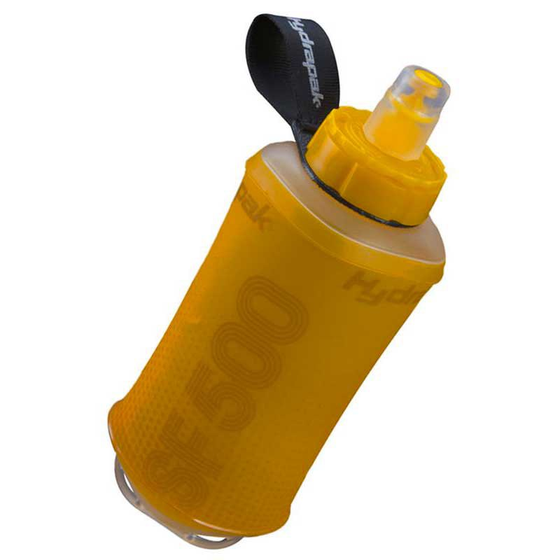 d9a2f814b2 Hydrapak Softflask 500ml buy and offers on Runnerinn