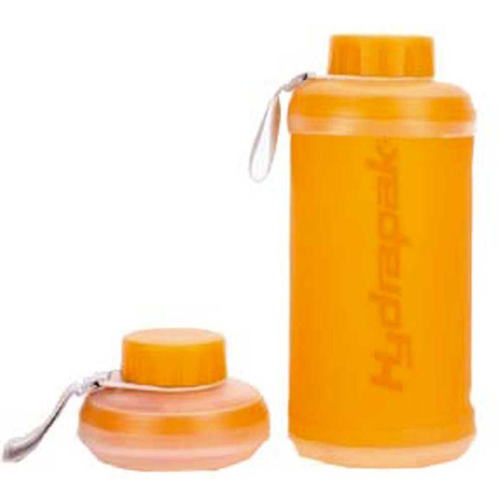 Hydrapak Stash Collapsible 750ml