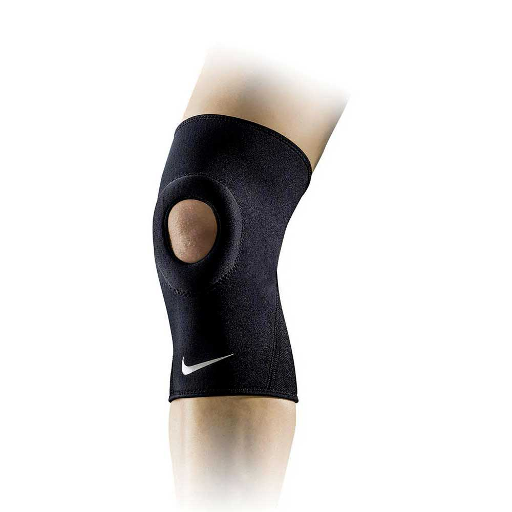 Nike accessories Pro Combat 2.0 Open Knee Sleeve