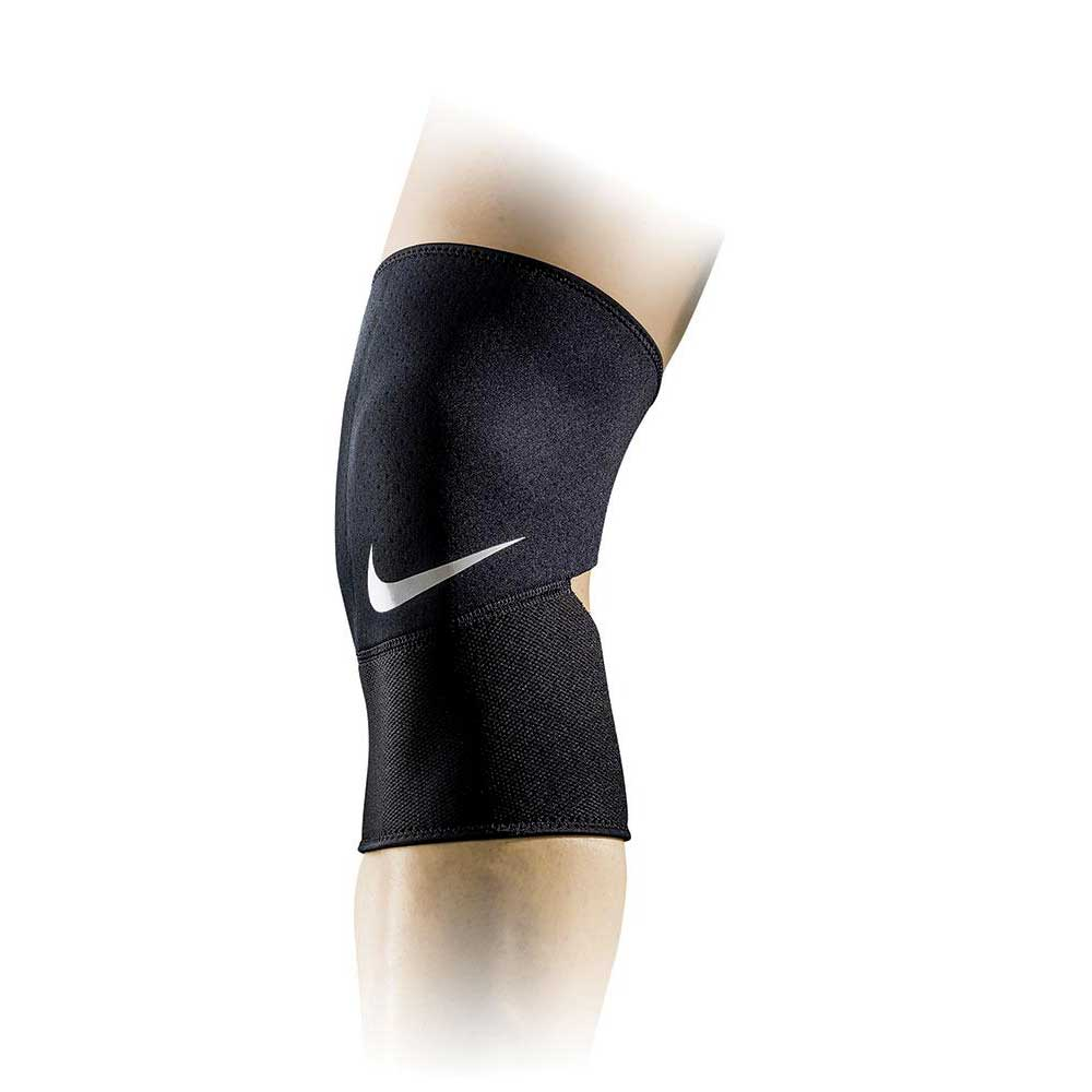 Nike accessories Pro Combat 2.0 Closed Knee Sleeve