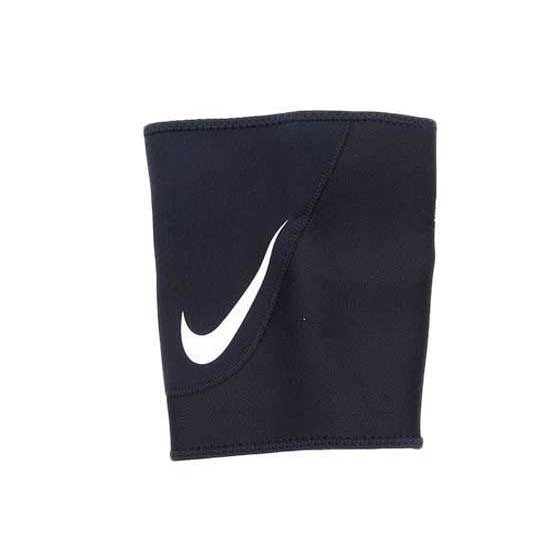 Nike accessories Pro Combat 2.0 Thigh Sleeve