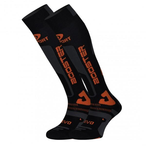 Bv sport Slide Elite Compression Evo
