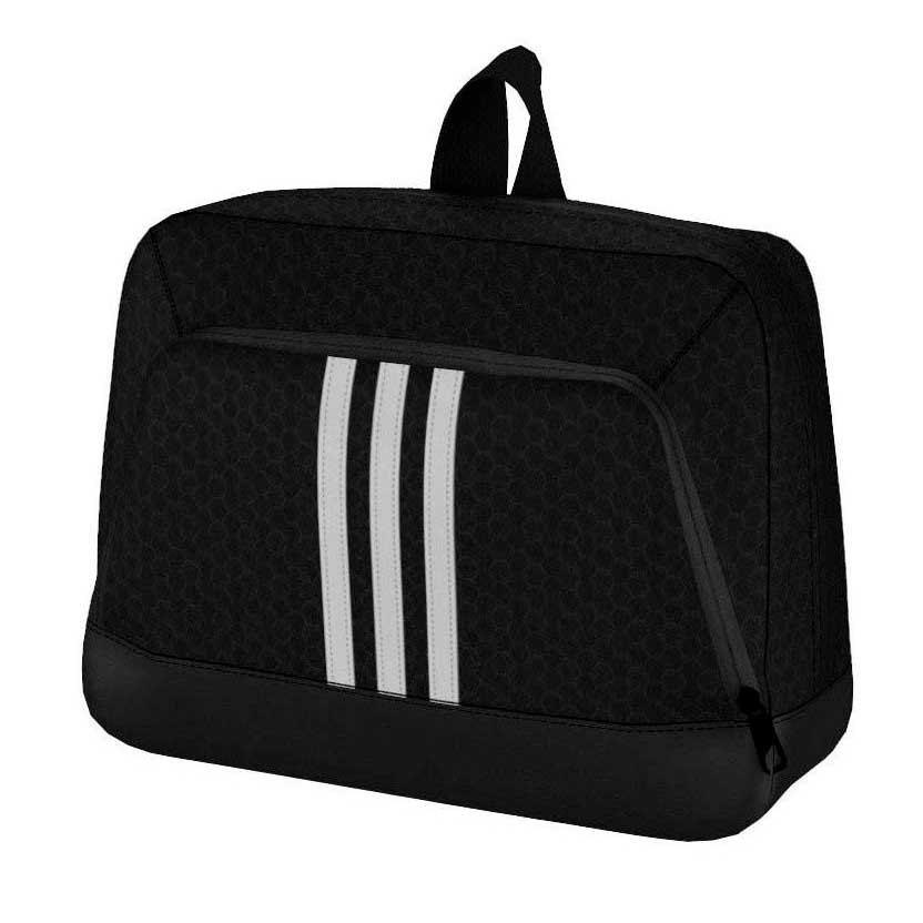 2923d5b7f3 adidas 3 Stripes Performance Wash Kit