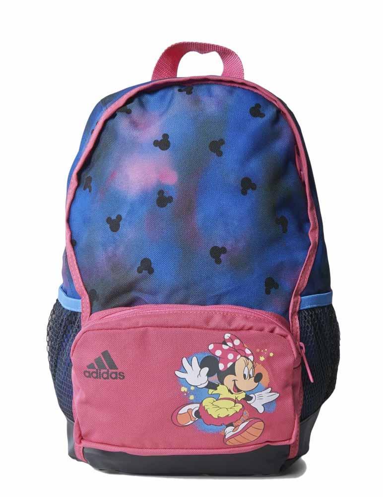 ddbac99ac788 Buy adidas kids bag   OFF44% Discounted