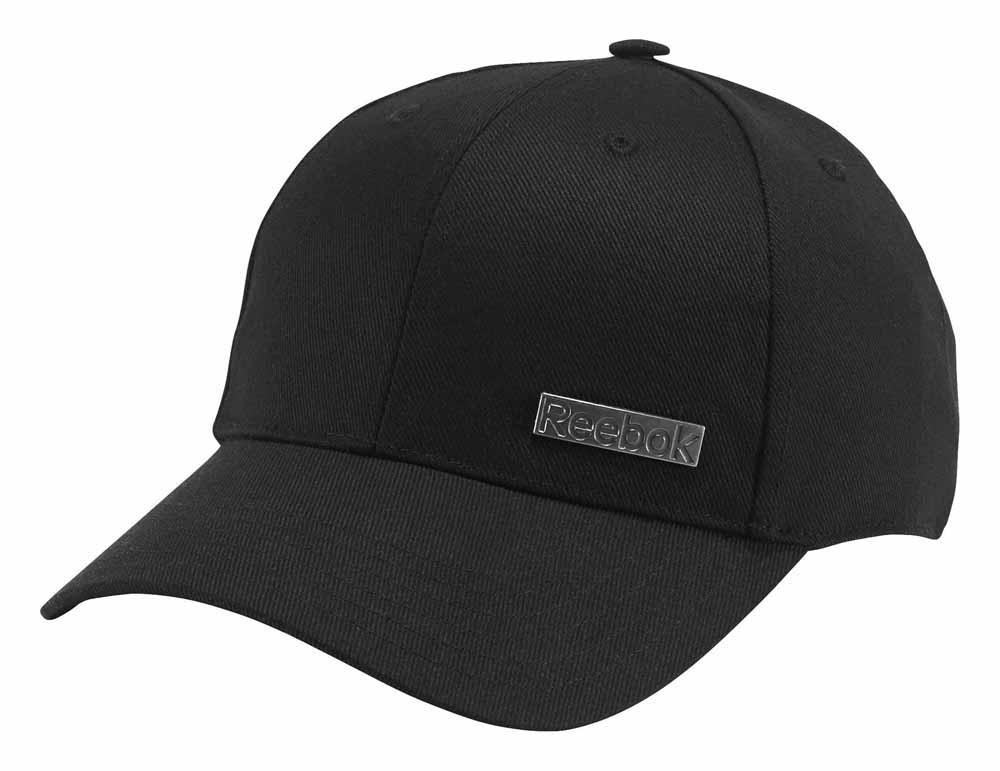 sport essentials badge cap reebok baseball caps online classic crossfit hat