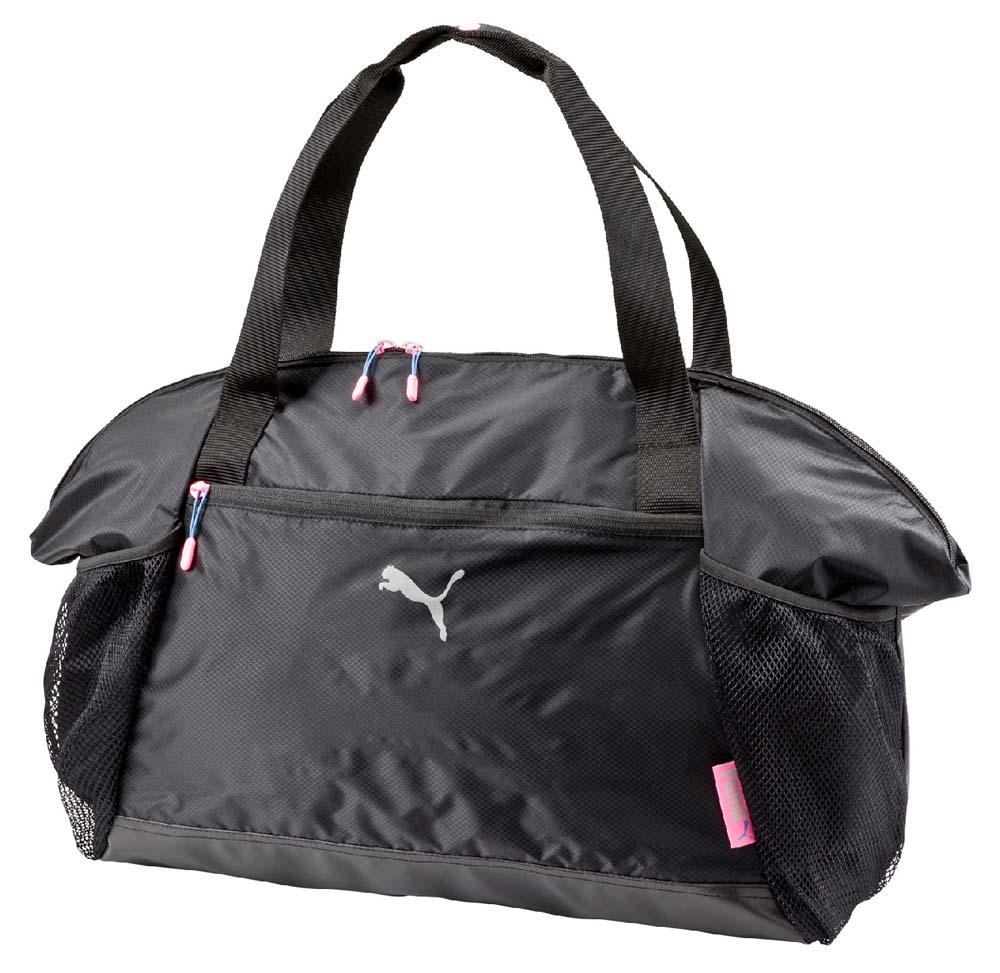 Workout Bag Off62 Ed