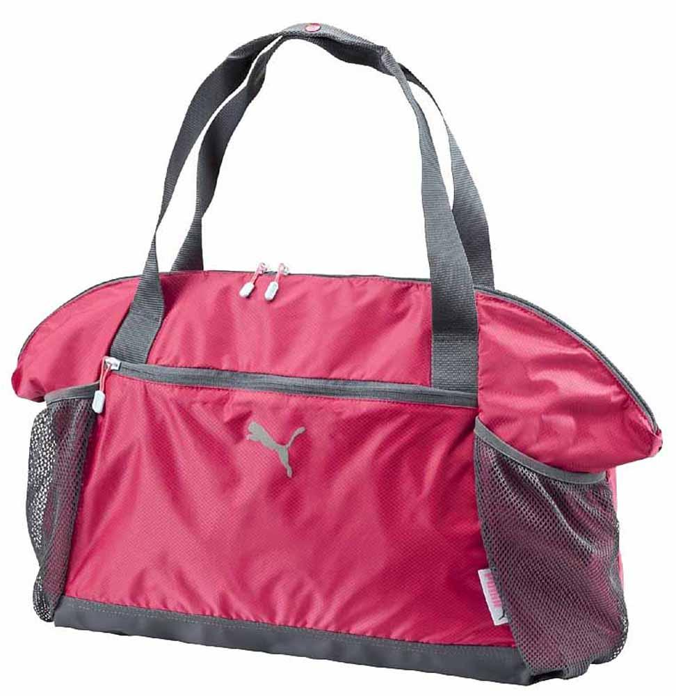 79d15f78d8d pink puma sports bag Sale,up to 61% Discounts