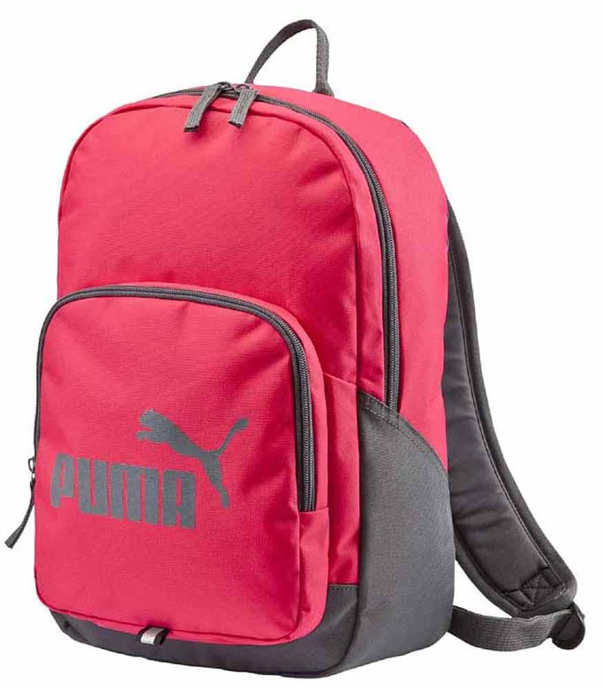 4c8944acba Puma Puma Phase Backpack buy and offers on Runnerinn