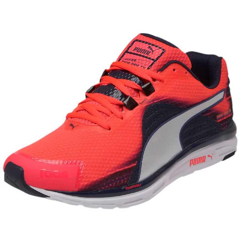 23e7aee71ef Puma Faas 500 V4 buy and offers on Runnerinn