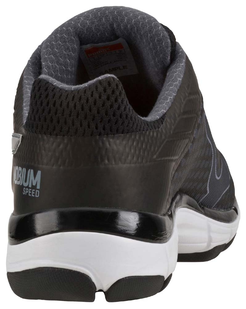 9a83f8acb30 Buy puma mobium elite   OFF66% Discounted