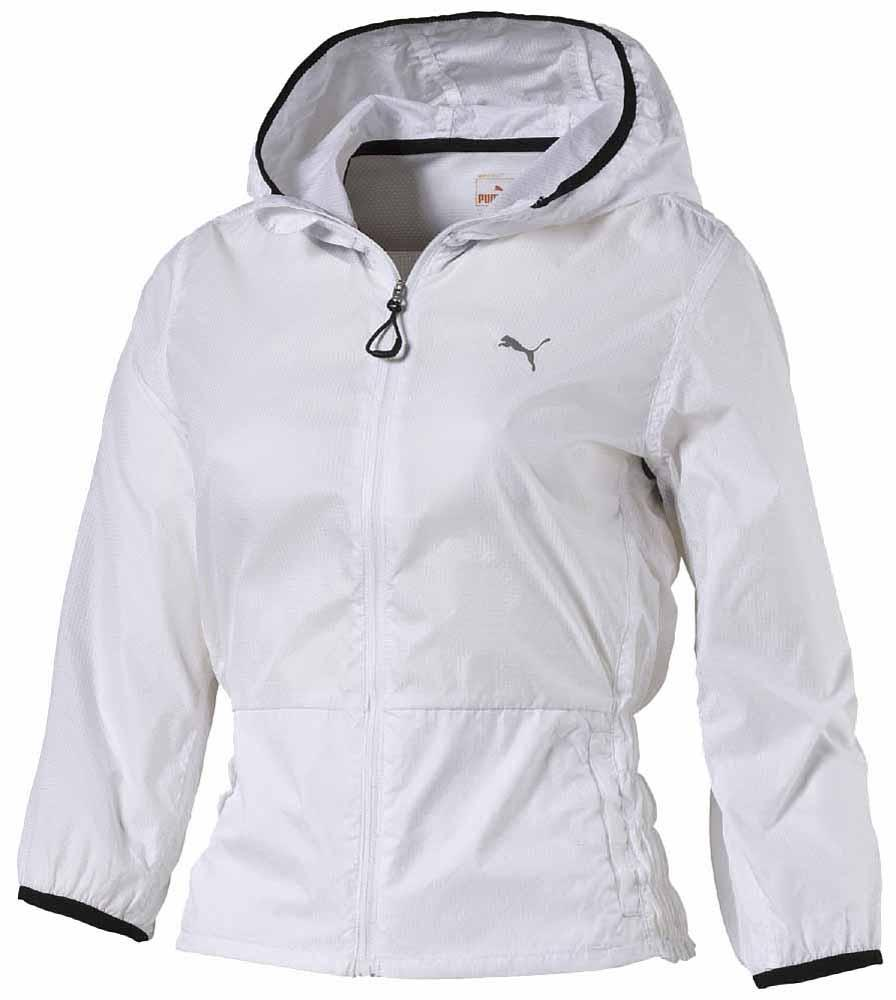 66ae01cd4b04 Puma Wt Clash Woven Jacket buy and offers on Runnerinn