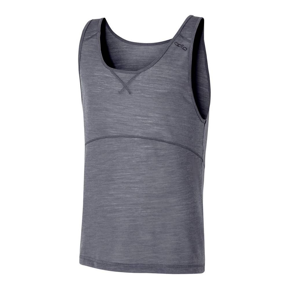 Odlo Singlet Crew Neck Revolution TW Light