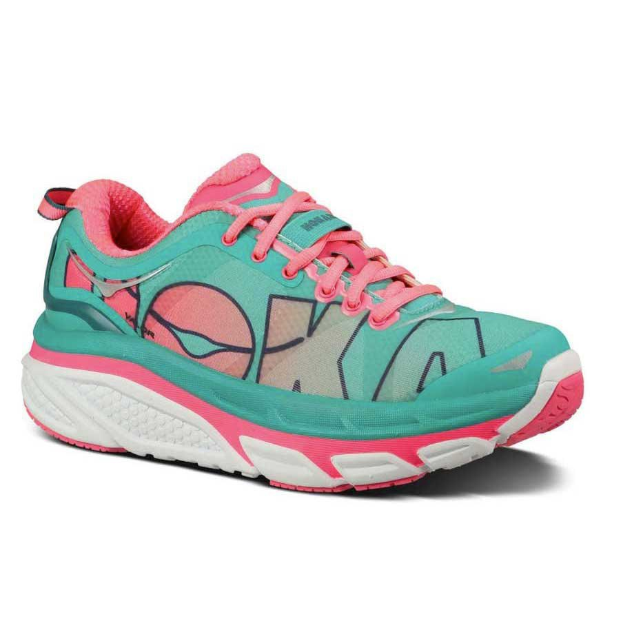 Hoka one one Valor