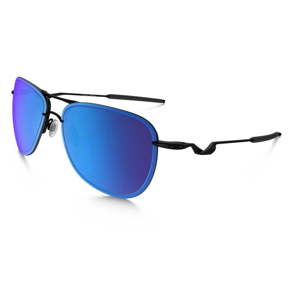 Oakley Tailpin Polarized Polarized