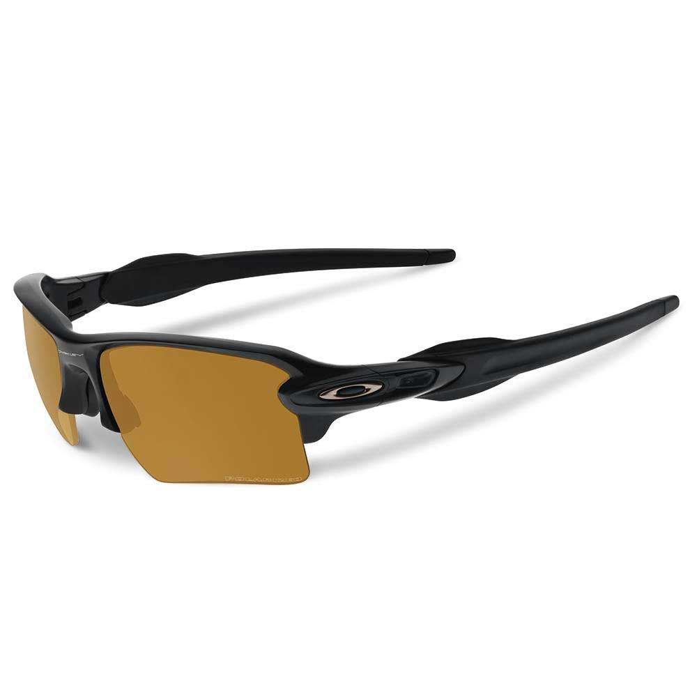dd3d6005f5 Oakley Flak 2.0 XL Polarized buy and offers on Runnerinn