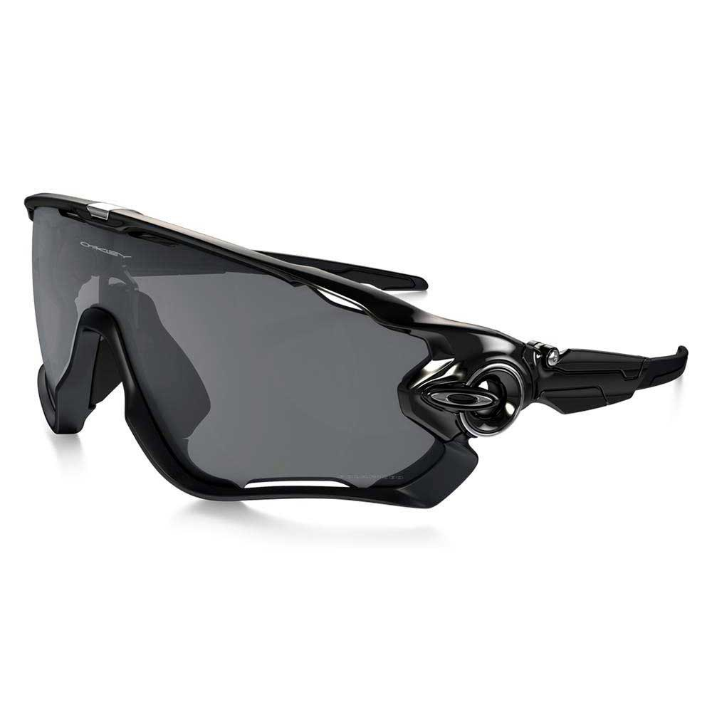 Oakley Jawbreaker Polarized Iridium Polarized