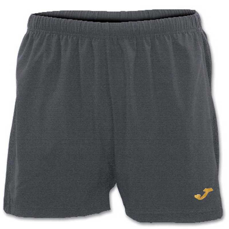 Joma Elite IV Competition Short