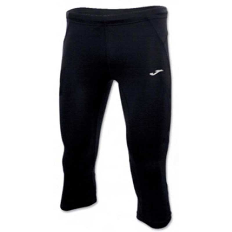 Mallas Joma Pirate Leggins Skin