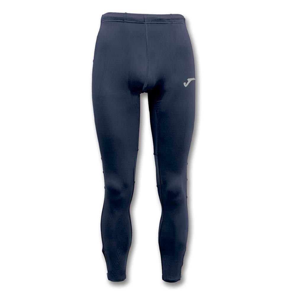 Mallas Joma Long Leggins Skin