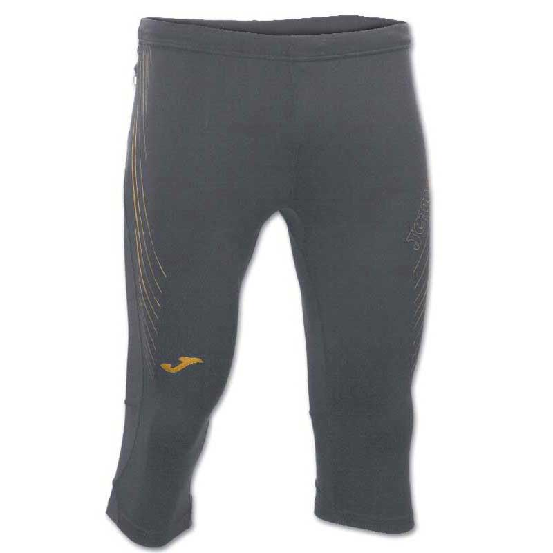 Mallas Joma Elite Iv Pirate Leggings