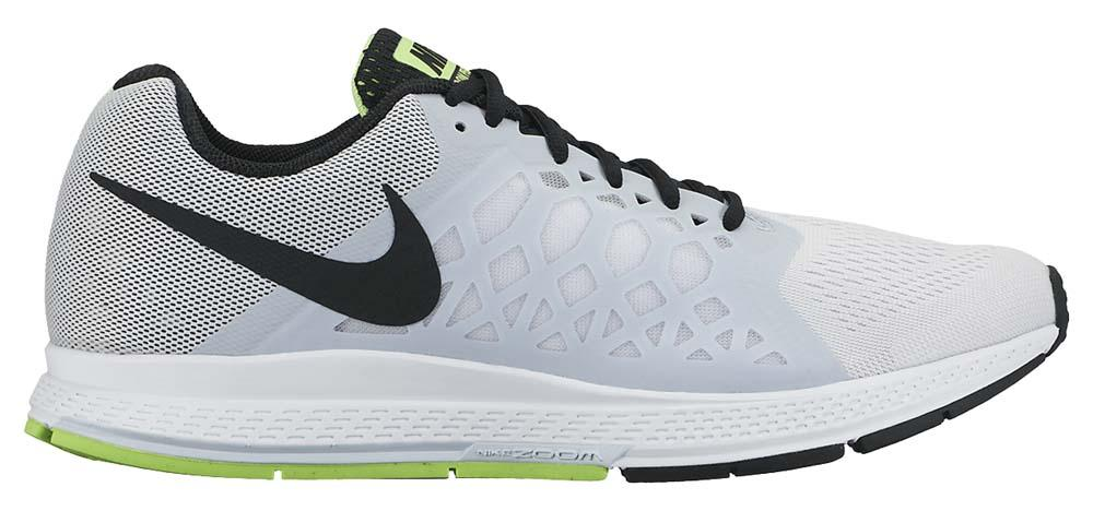 chaussures de sport d5163 99bec Nike Air Zoom Pegasus 31 buy and offers on Runnerinn