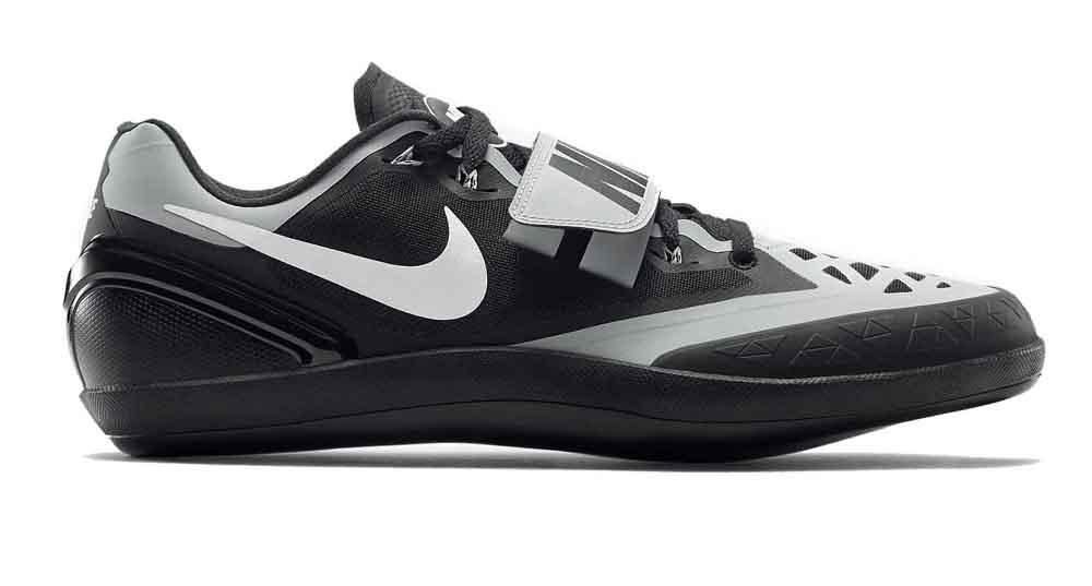 sneakers for cheap 6bc4a 39626 Nike Zoom Rotational 6