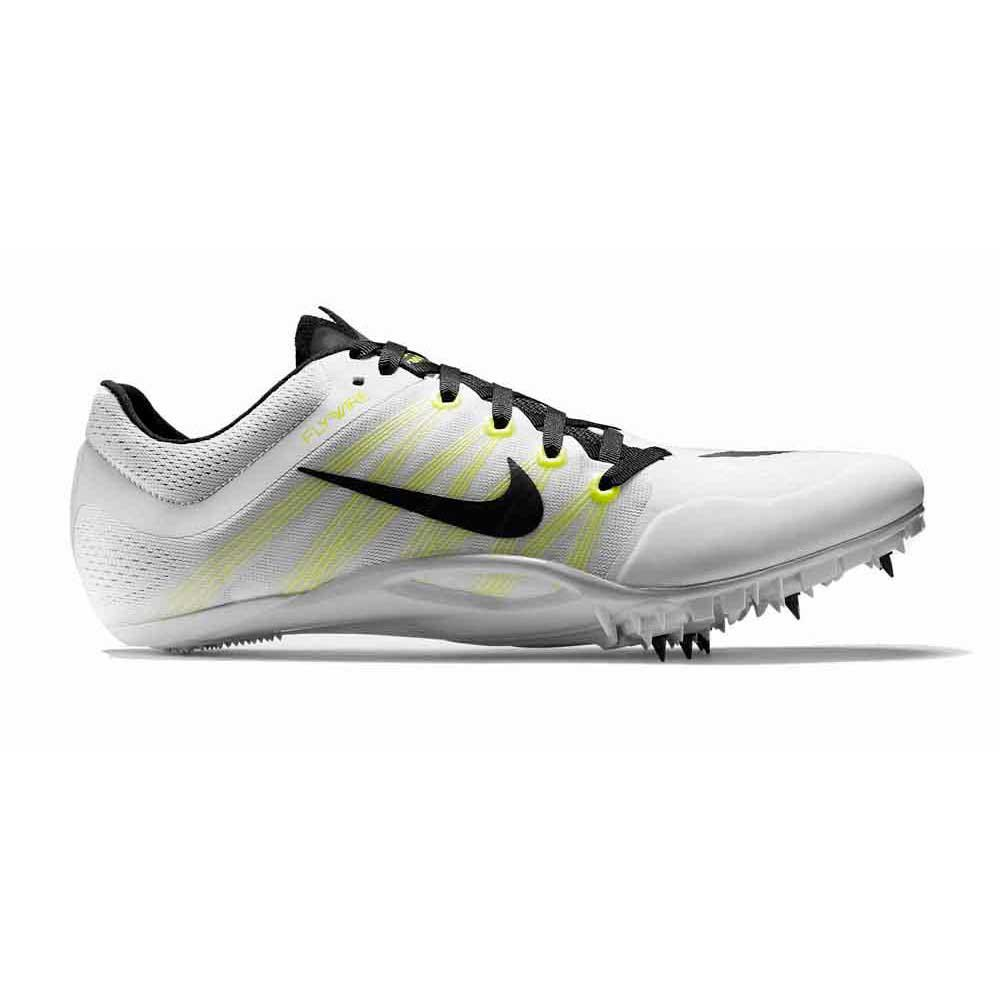 42e178c531b4d Nike Zoom Ja Fly 2 buy and offers on Runnerinn
