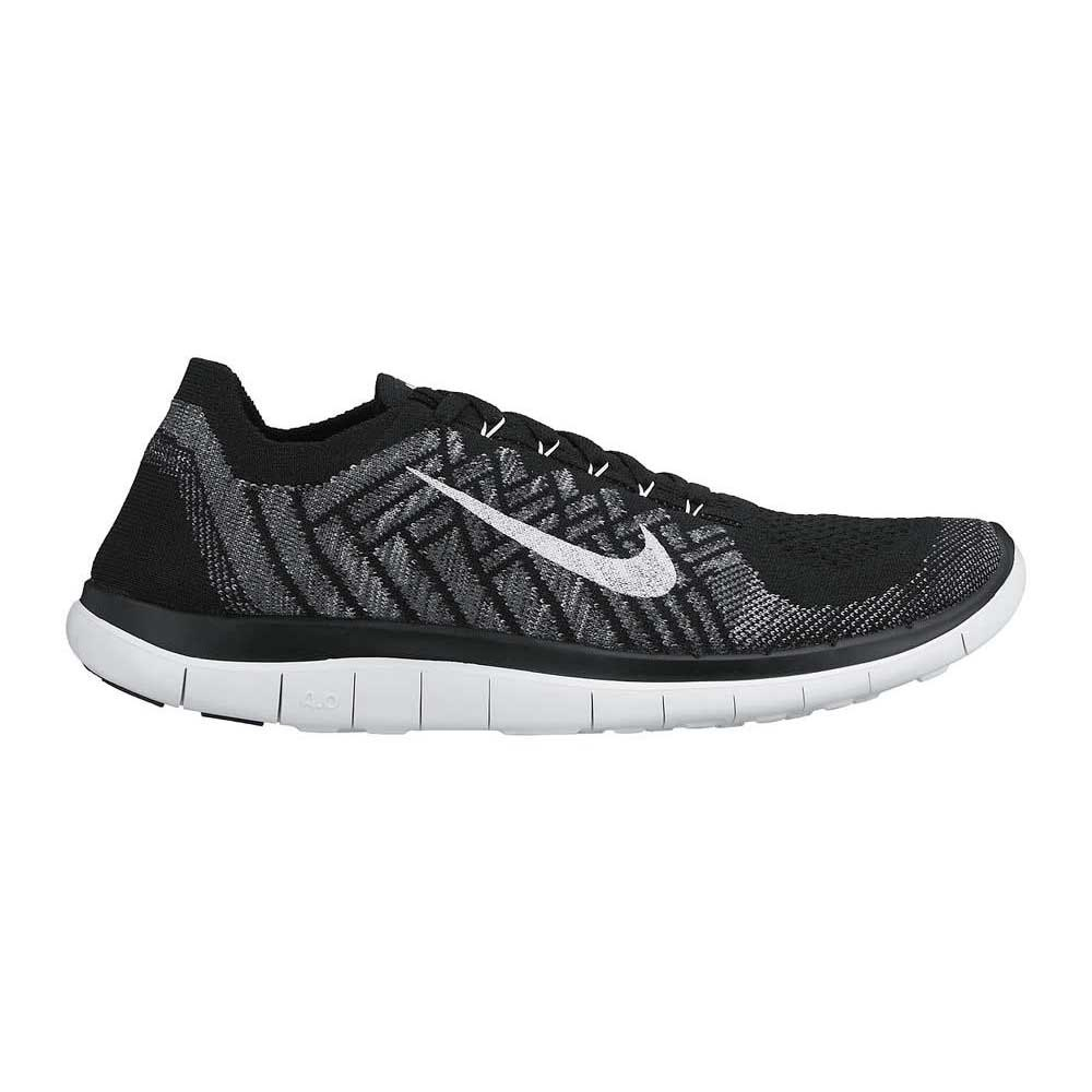 taille 40 fe847 c1fc7 Nike Free 4.0 Flyknit
