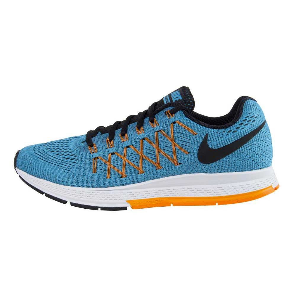 d698bed4f4fd2 Nike Air Zoom Pegasus 32 buy and offers on Runnerinn