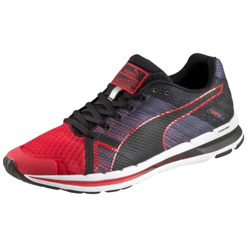 Puma Faas 300 S V2 buy and offers on Runnerinn 9f5972d8a