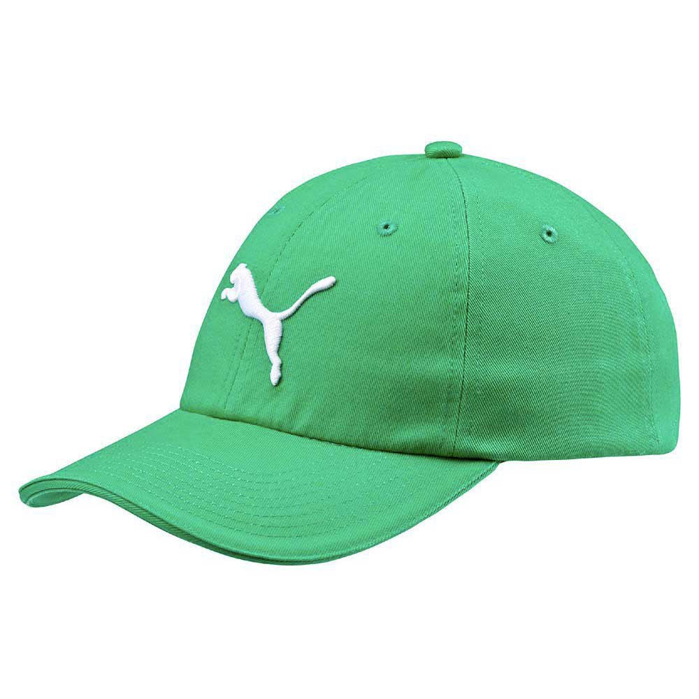 b01564ee193 Puma Essential Cap Cat Logo buy and offers on Runnerinn