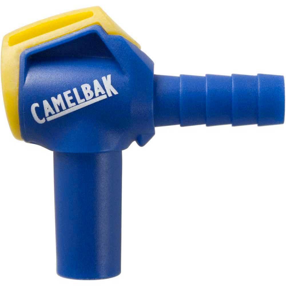 Acessórios Camelbak Ergo Hydrolock