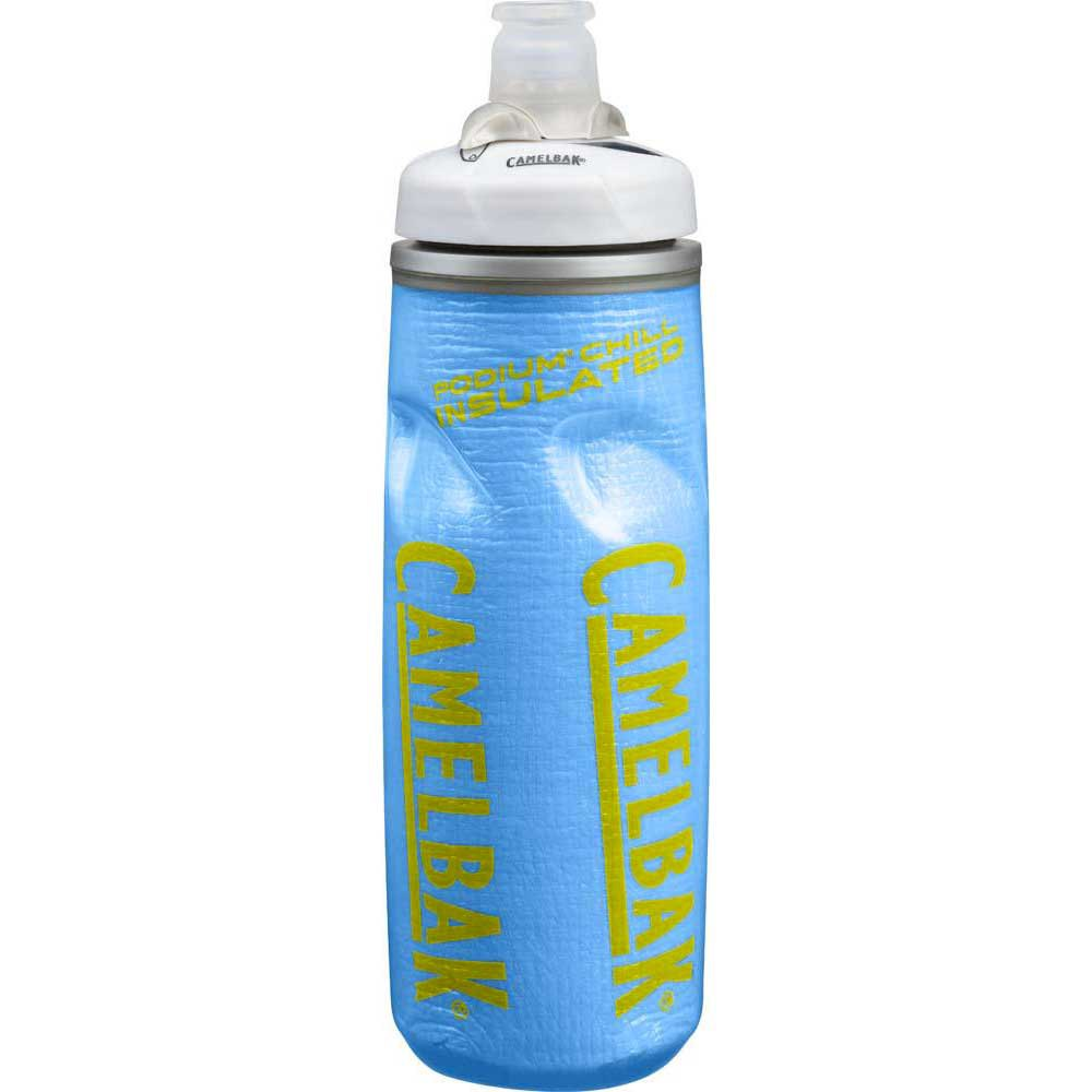 Camelbak Podium Chill 21 600ml Sport