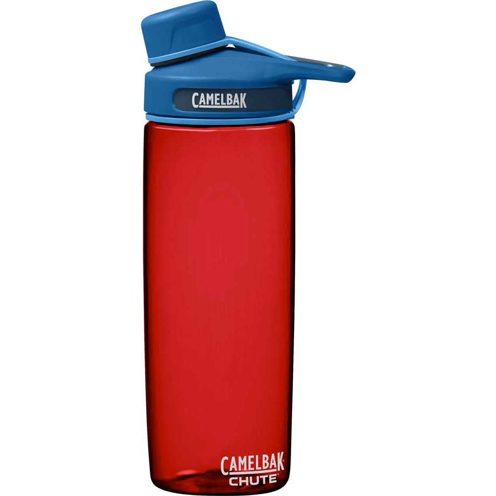 Camelbak Chute Bottle 600ml