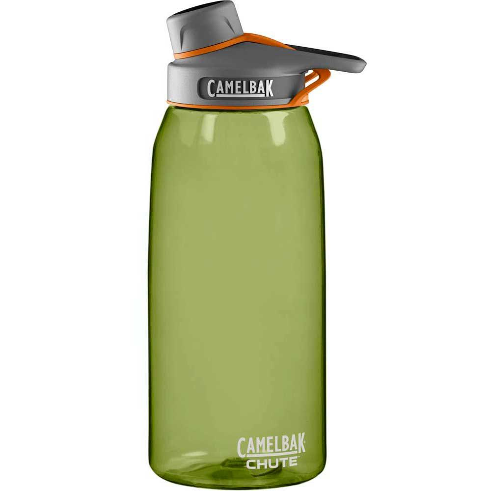 Camelbak Chute Bottle 1 L
