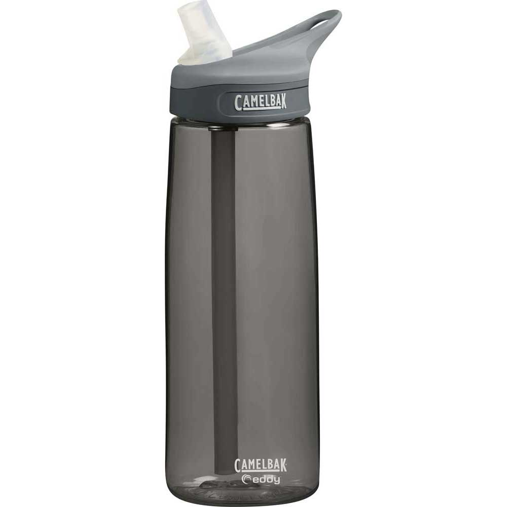 Camelbak Eddy Bottle B/F 0.75 L