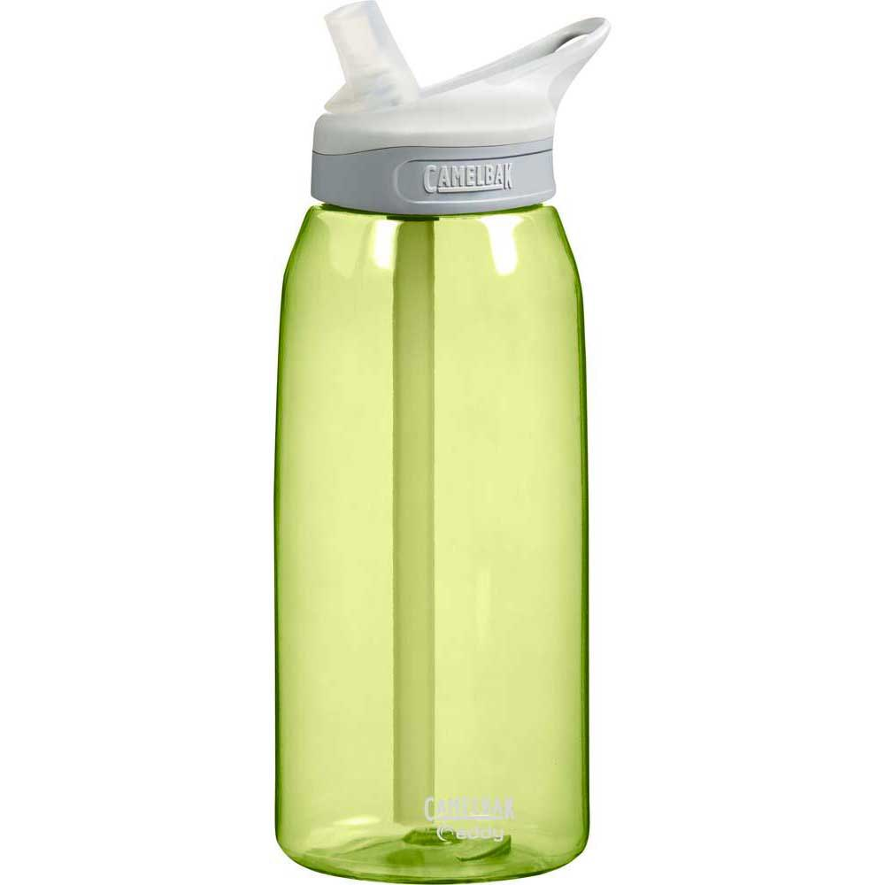 Camelbak Eddy Bottle B/F 1L