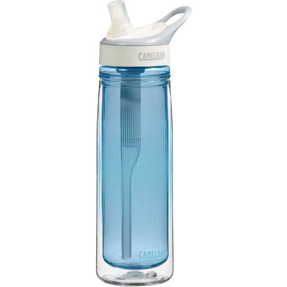 Camelbak Groove Insulated 600ml With Filter
