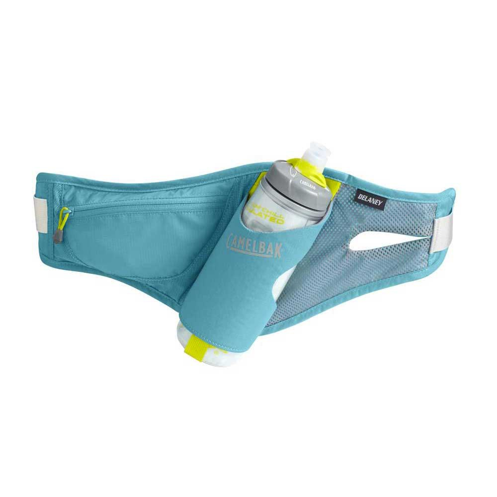 Camelbak Delaney Hip Belt 700ml