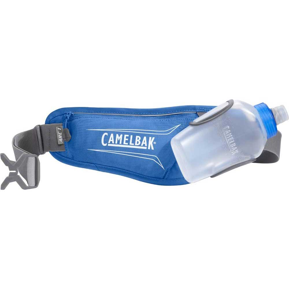 Camelbak Arc 1 Belt+1 Podium Arc Bottle 400ml
