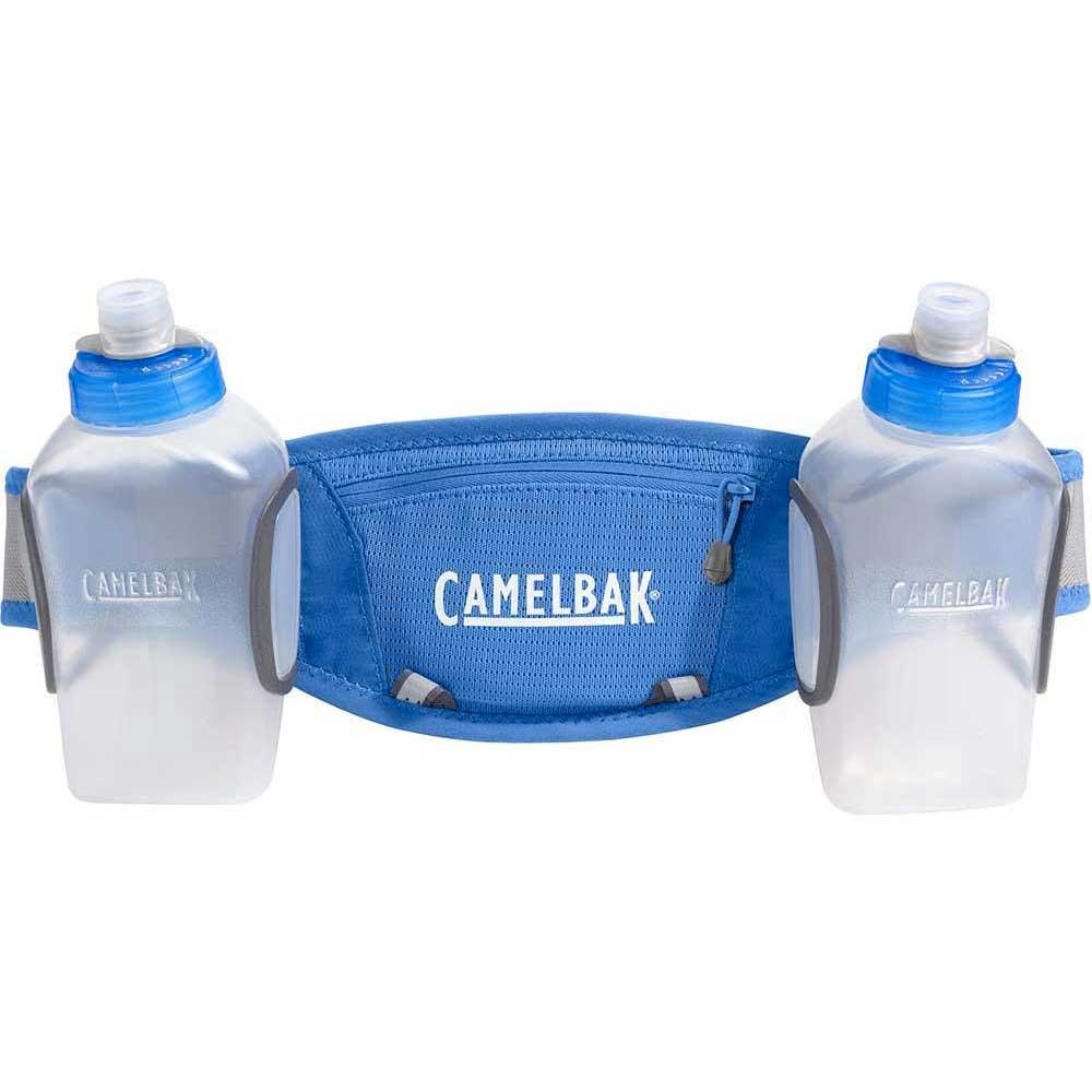 Camelbak Arc 2 Cinturón