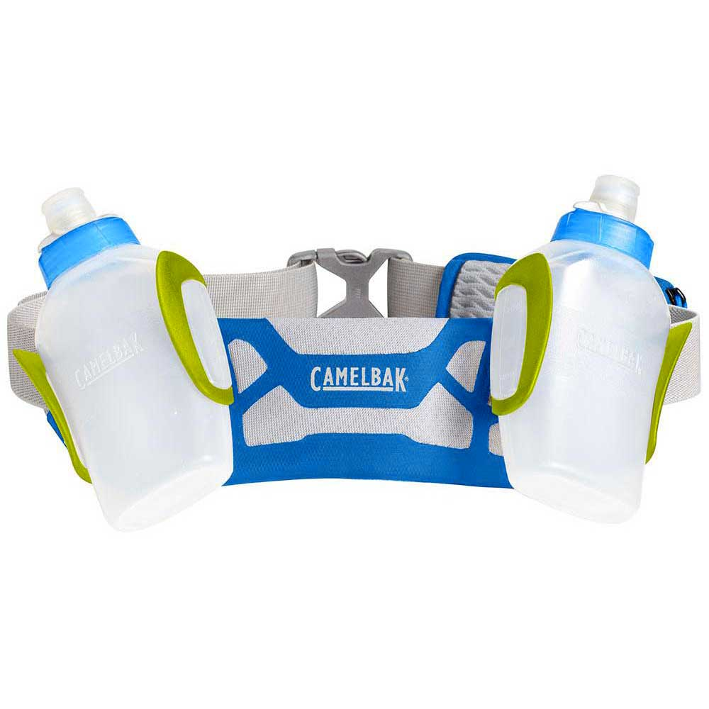 Camelbak Arc 2 Belt
