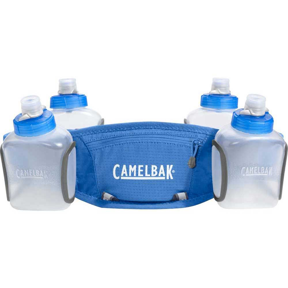 Camelbak Arc 4 Belt 330ml