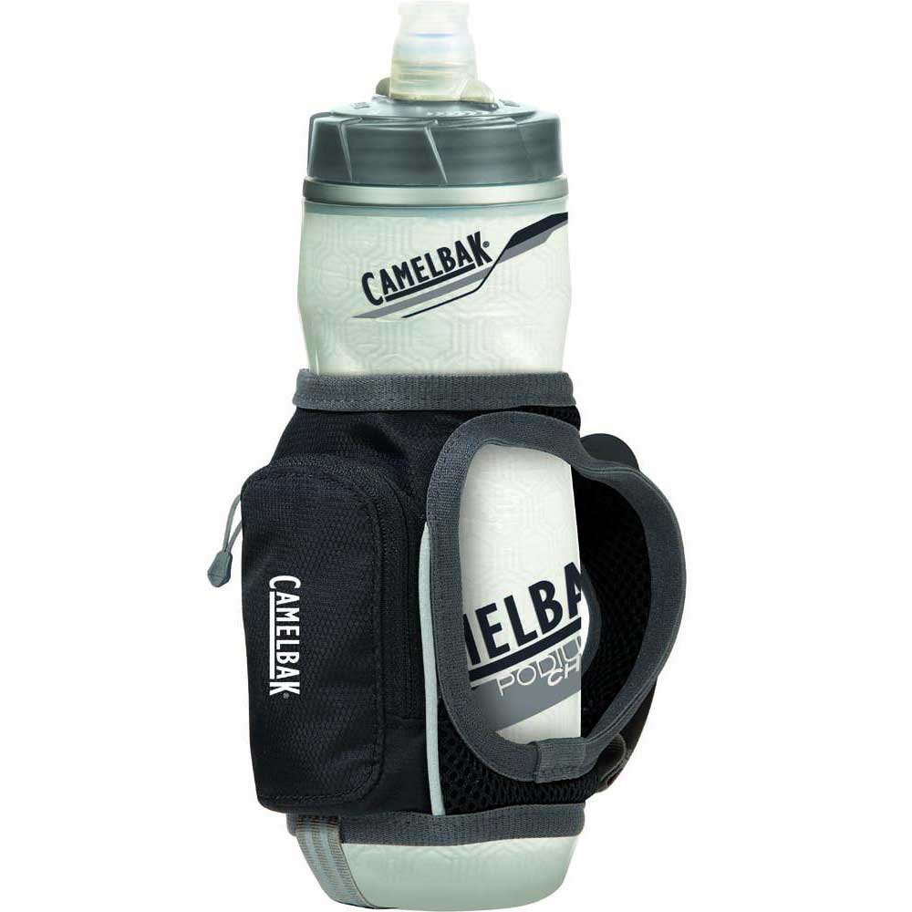 Camelbak Quick Grip 600ml
