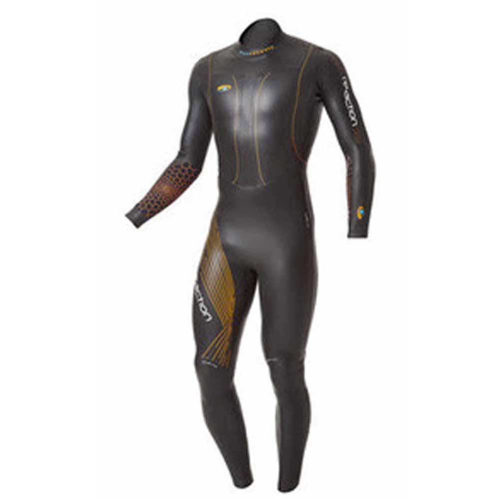 Blueseventy Reaction Fullsuit