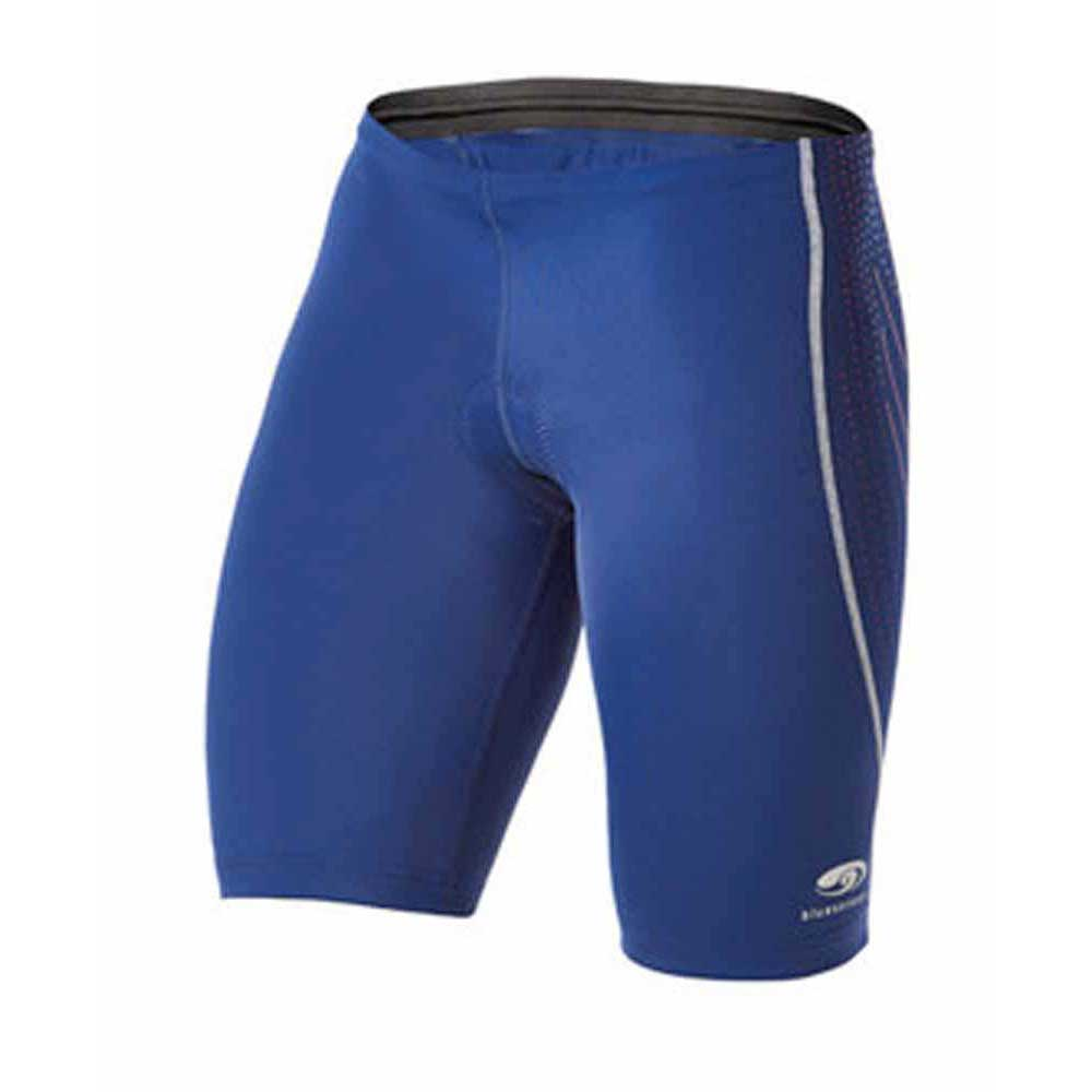 Blueseventy TX2000 Short