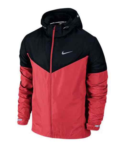 933348165d89 Nike Vapor Jacket Daring buy and offers on Runnerinn