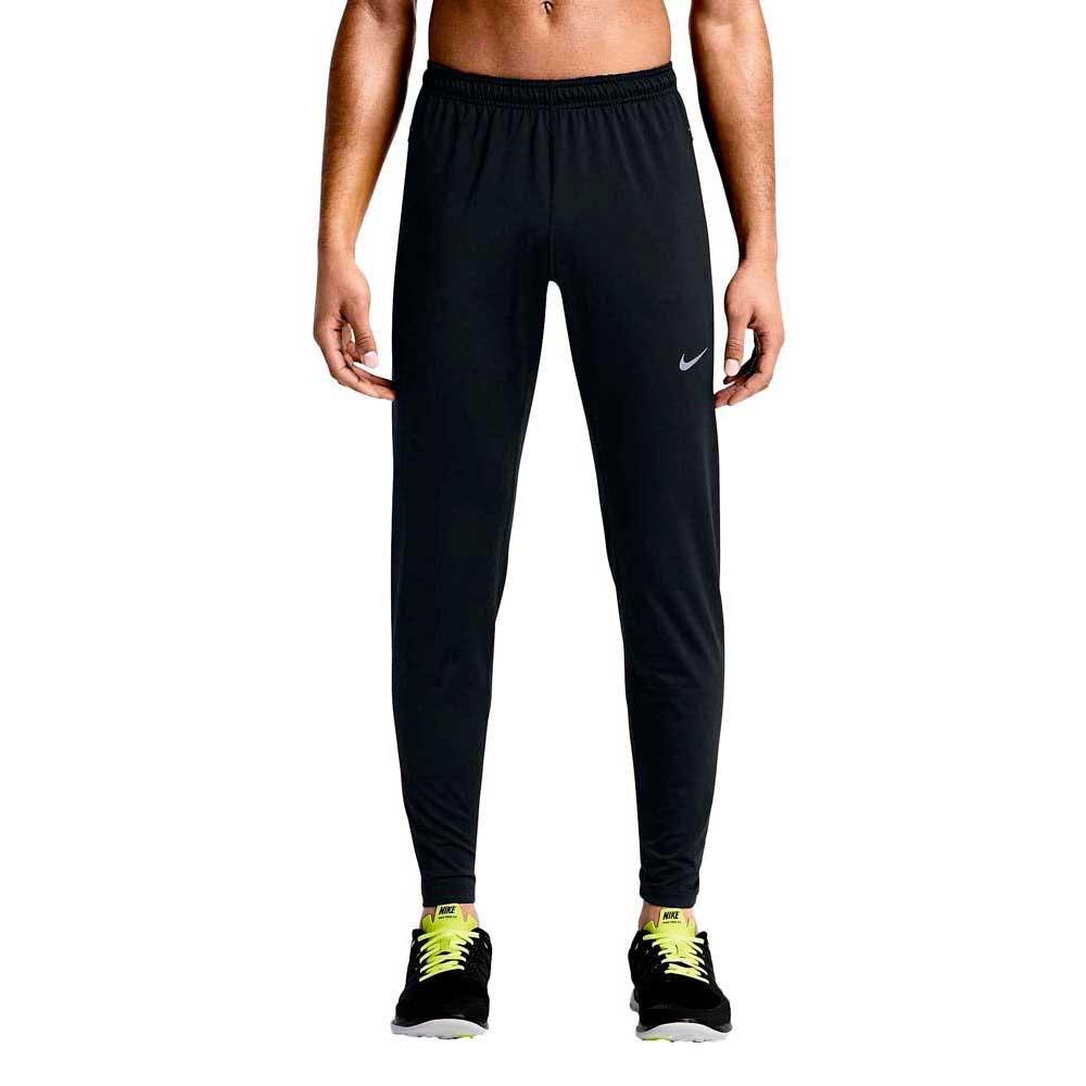 Nike  DriFit OTC Track Tight  Men's 69494